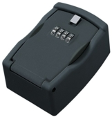 Rottner KEY PROTECT BLACK, T05790 -