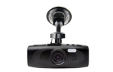 [Aution House-G1WH Treibende recorder Automobil Onboard-Kamera dashcam 1080P LCD-Driving-Recorder]-Huston Lowell (G1WH Schwarz +8GB Speicherkarte, G1WH) -