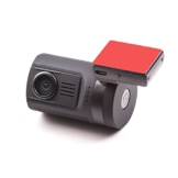 iTracker mini0806-PRO GPS Autokamera Full HD Dashcam 2x SD-Karten Dash-Cam -